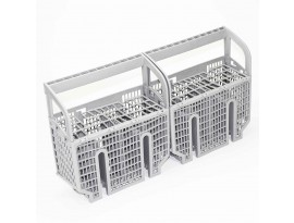 Bosch 00675794 CUTLERY BASKET NEW ORIGINAL