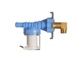 Lg 5221dd1001f Dishwasher Water Inlet Valve Applianceparts4all Com