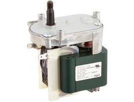 Genuine OEM GE WR60X10262 Auger Drive Motor Ice Dispenser WR60X10236 PS1993877