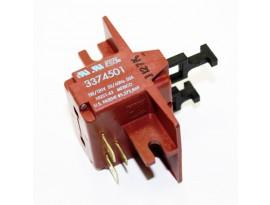 Genuine OEM Whirlpool Dishwasher Dual Wax Motor 3374501 OEM WP3374501