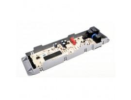 3379317R Dishwasher Electronic Control Board