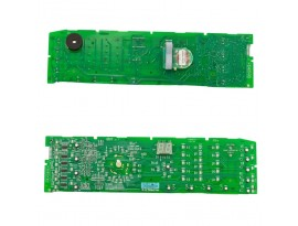 Washer Control Board WP8564373
