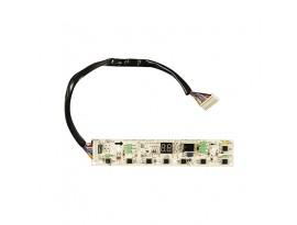 FRIGIDAIRE 5304477181 PC Board