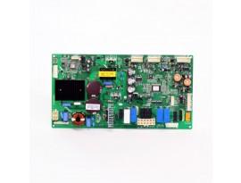 EBR657686 LG Kenmore Refrigerator Dusplay Control Board