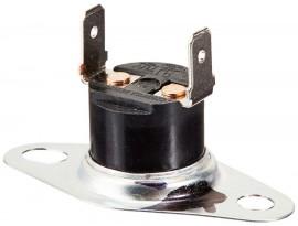 OEM GE WB27X10195 MicrowaveThermostat