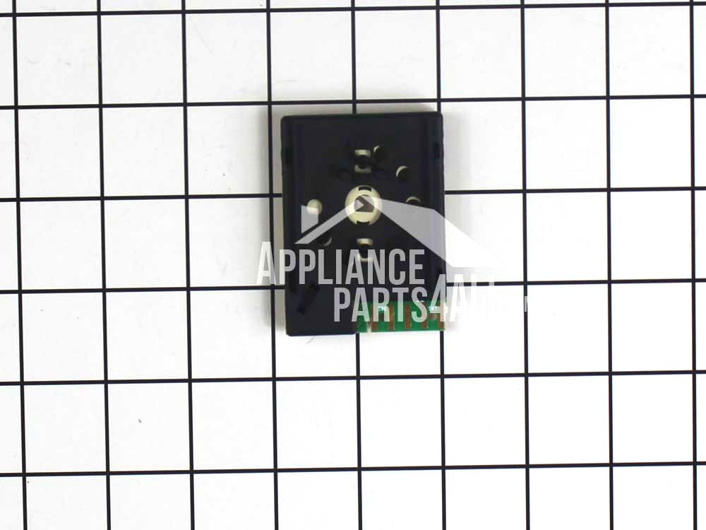 Bosch 00422748 Potentiometer - ApplianceParts4All.com
