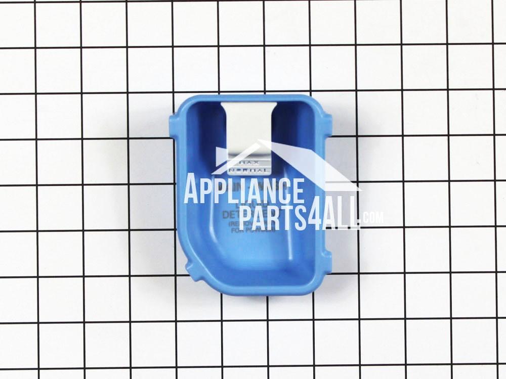 Detergent Box Assembly 3891ER2003A