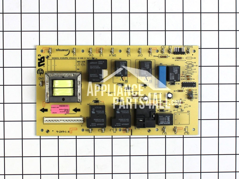Wildfire ATV Wiring Diagram Auto Electrical