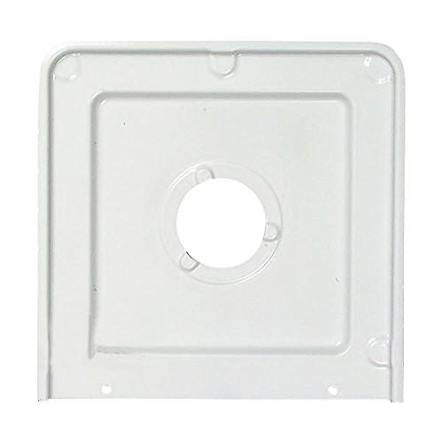 Burner Drip Pan 316011413