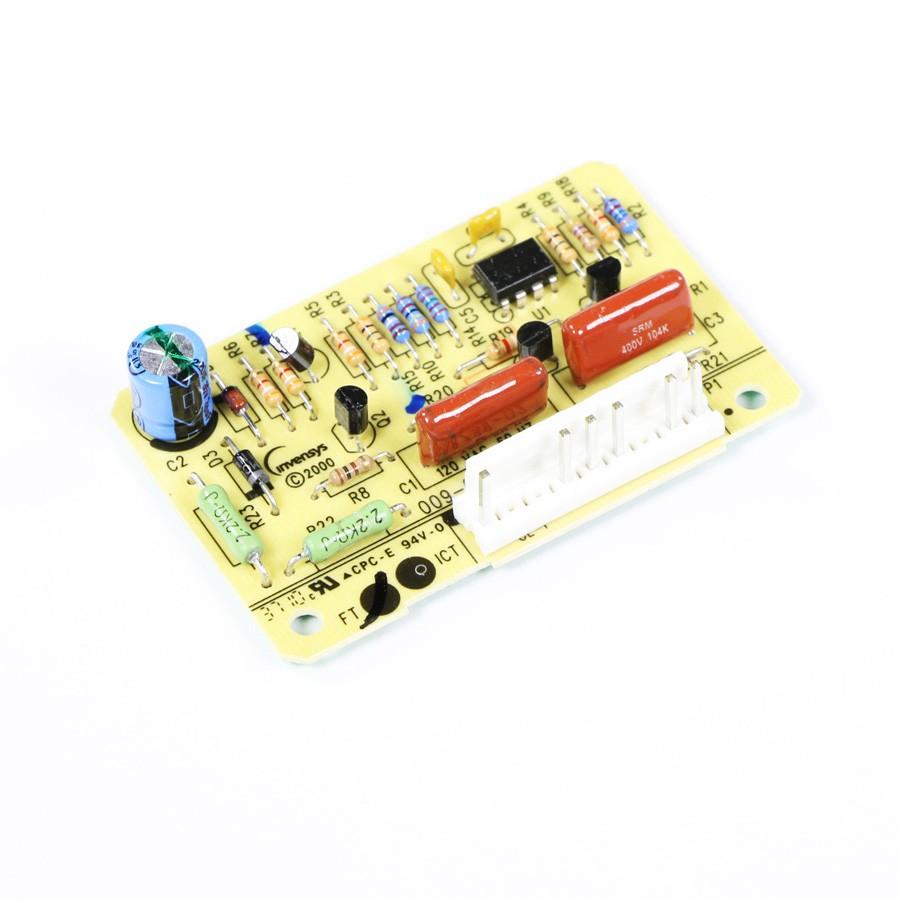 Circuit Board & Timer 131891010