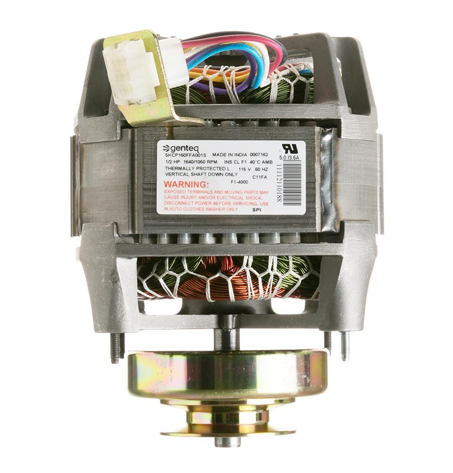 Ge Clutchless Washer Motor Wiring Diagram Free Download General Electric Washing Machine Wh20x10019 Applianceparts4all Com At