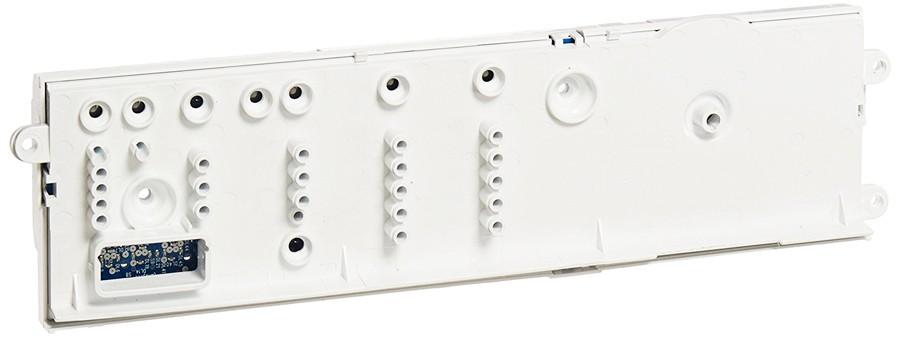 Control Board 137207000