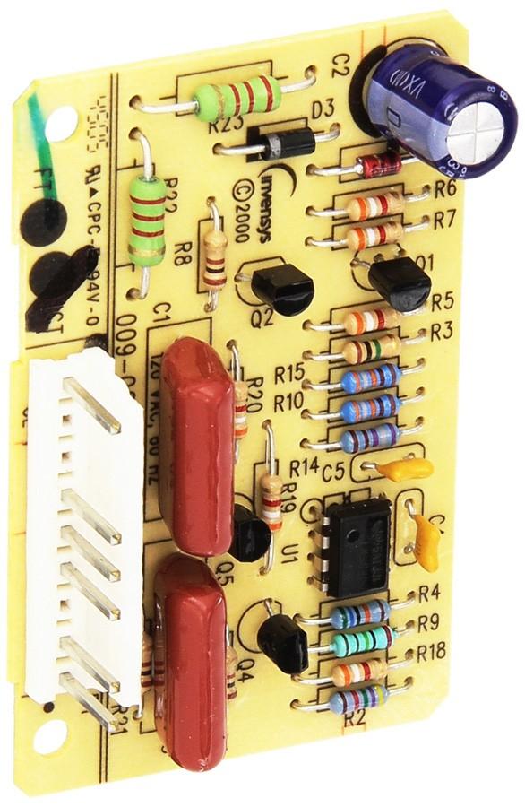 Control Board 134224300