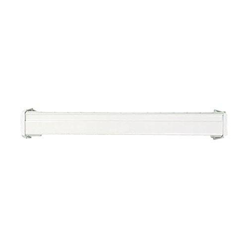 Door Shelf 215472100
