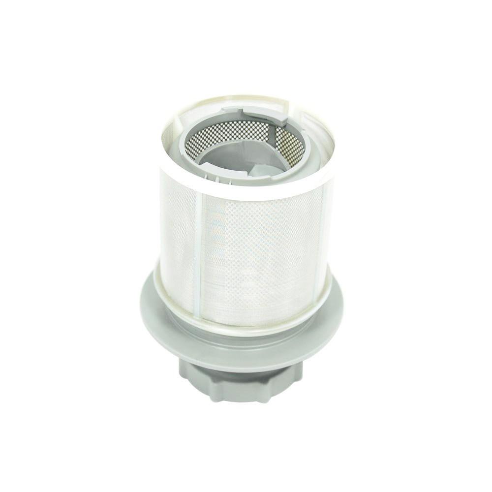 Drain and Circulation Filter 00427903
