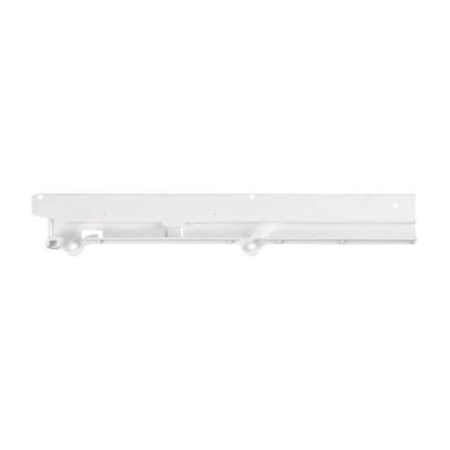Drawer Slide Rail 215002401