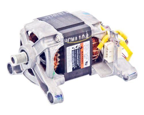 Bosch 00660487 Drive Motor