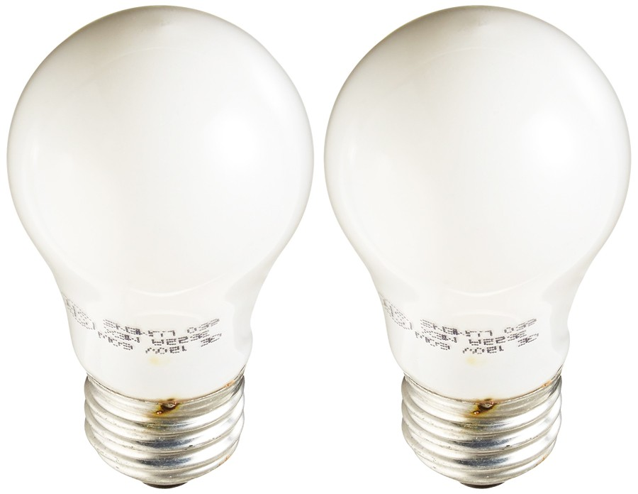 Ge 60a Light Bulb Applianceparts4all Com