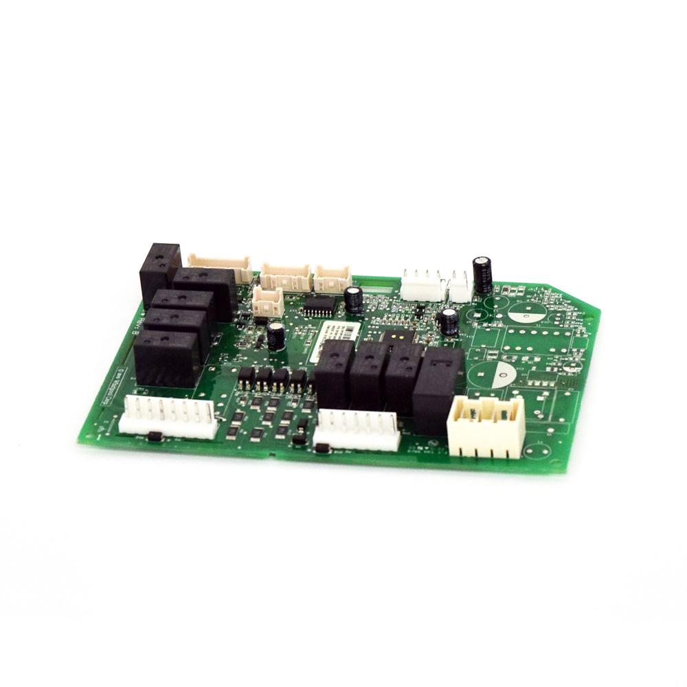 Whirlpool W11035835 Main Control Board