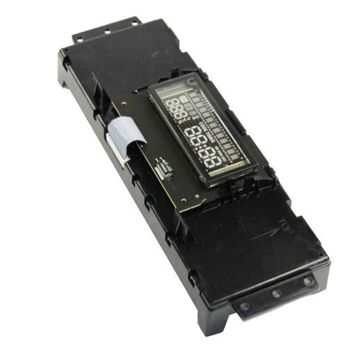Whirlpool WPW10340323 Main Control Board