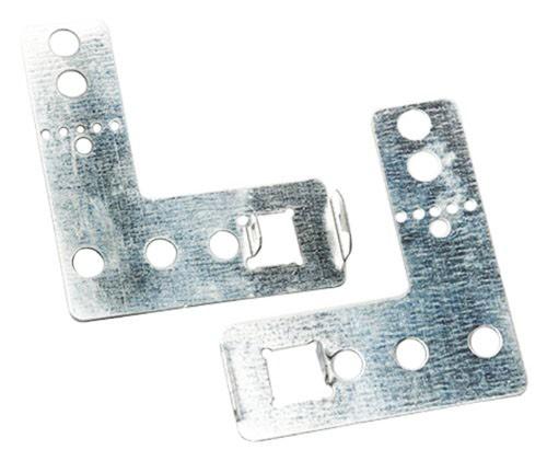 Mounting Bracket Set 00170664