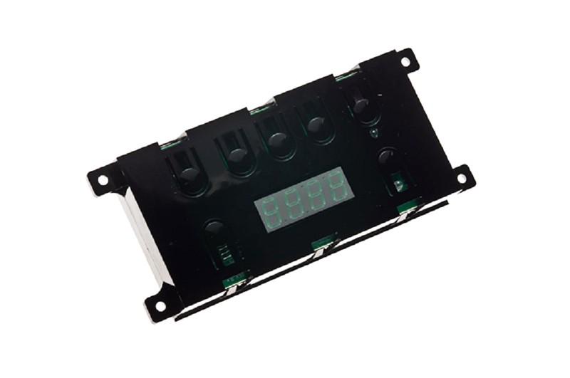 Oven Control Board 316455400