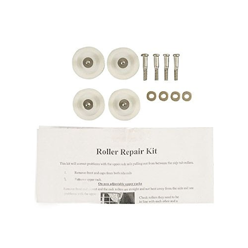 Rack Roller Kit 154408502