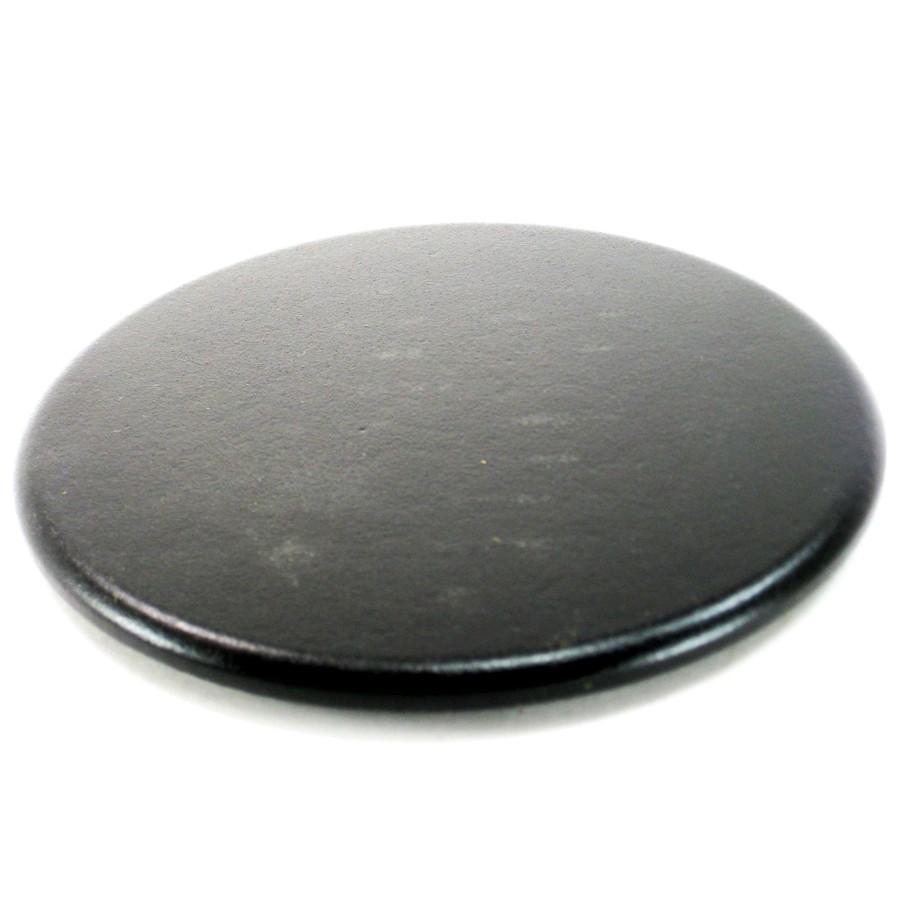 Surface Burner Cap 00603715