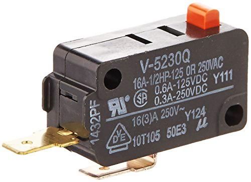 Switch 5304440026