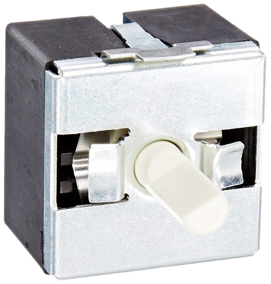 Switch 134904500