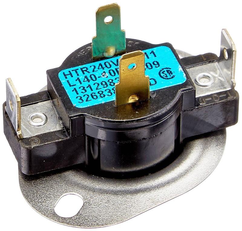 Thermostat 131298300