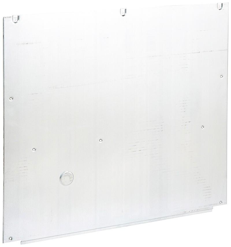 Top Panel 131445600