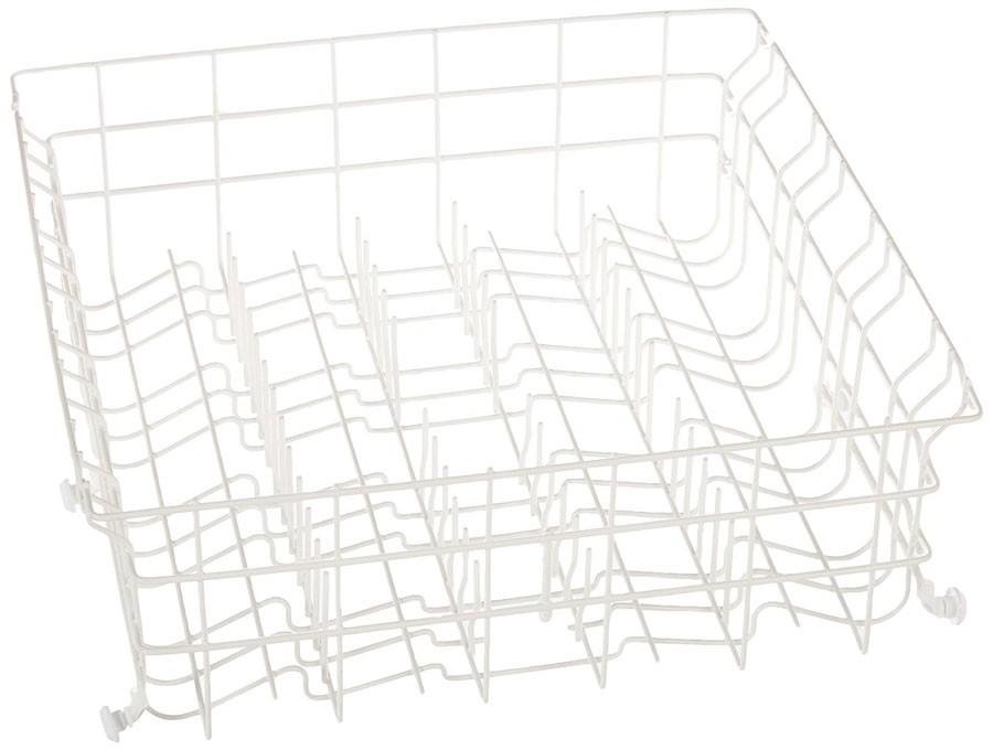 Upper Dishrack Assembly 154319519