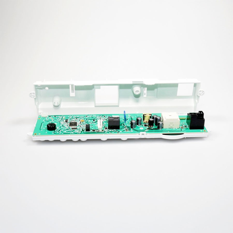 User Control and Display Board 137009010