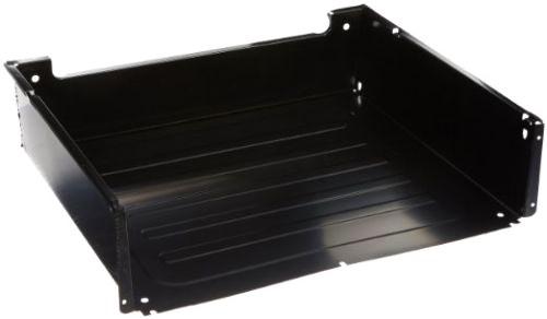 Utility Drawer 316011503