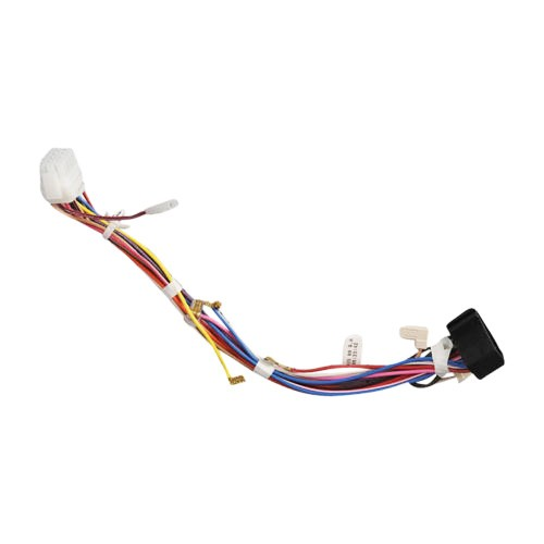 Wiring Harness 134542500