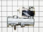Exhaust Fan Motor 00487567
