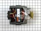 Motor Assembly WP21001950
