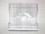 Drawer WP2188664