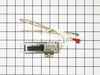 Oven Burner Ignitor 318177720