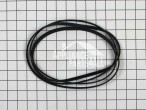 Dryer Belt WP40111201