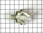 Water Inlet Valve Assembly 5221ER1003A