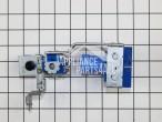 Water Inlet Valve Assembly 5221JA2006D