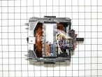 Direct Drive Washer Motor WP661600