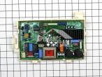 Main Control Board 6871EC1126F