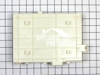 Main Printed Circuit Board 6871ER1003C