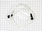 Dishwasher Drain Hose 807117001