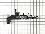 Door Switch Assembly WP8182634