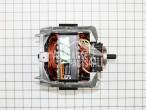 Drive Motor WP8529935