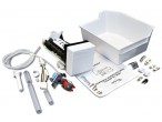 Add On Ice Maker Kit 1129313
